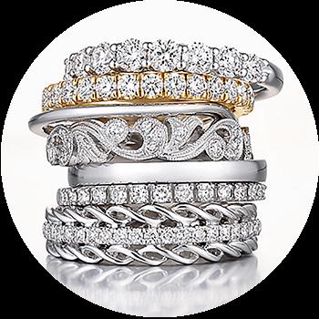 Fashion Jewelry Logo 1