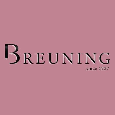 Breuning_square_pink