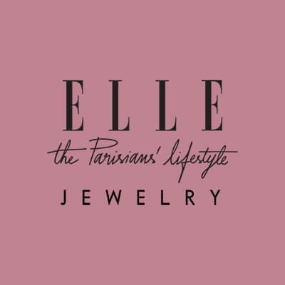 ELLE_2019_Logo_Square_pink